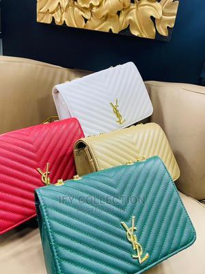 YSL Mini Handbags | Bags for sale in Lagos State, Lagos Island (Eko)