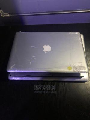 Laptop Apple MacBook 6GB Intel Core 2 Duo HDD 500GB   Laptops & Computers for sale in Rivers State, Port-Harcourt