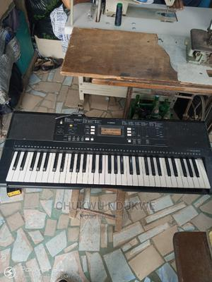 Yamaha E343 | Musical Instruments & Gear for sale in Abia State, Aba South