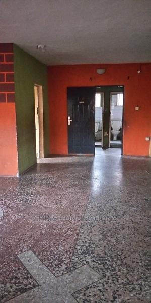 2bdrm Block of Flats in Chris Connections, Ejigbo / Ejigbo for Rent | Houses & Apartments For Rent for sale in Ejigbo, Ejigbo / Ejigbo