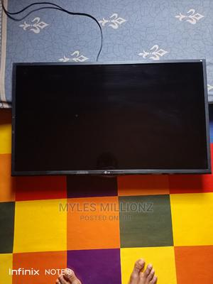 LG TV for Sell   TV & DVD Equipment for sale in Delta State, Warri