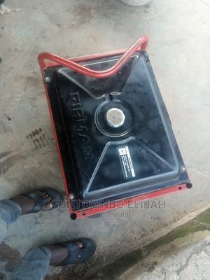 3.5kva Fireman Generator | Electrical Equipment for sale in Ondo State, Akure