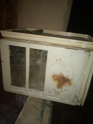Air Conditioning | Home Appliances for sale in Oyo State, Ibadan