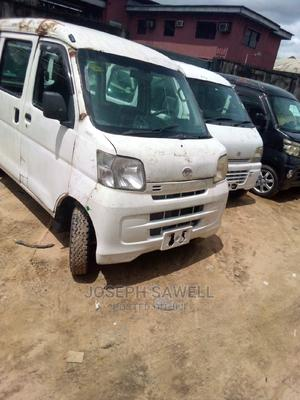 Belgium Mini Bus for Sale | Buses & Microbuses for sale in Rivers State, Port-Harcourt