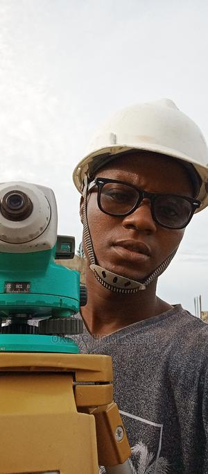 Professional Builder | Building & Trades Services for sale in Lagos State, Lekki