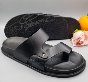 Berluti Italian Slippers | Shoes for sale in Lagos State, Lagos Island (Eko)