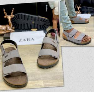 High Fashion Sandal for Men With Class   Shoes for sale in Lagos State, Lekki