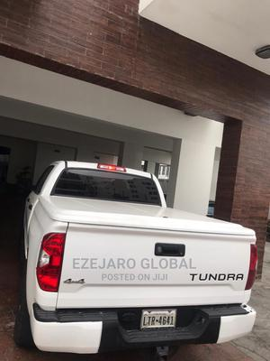 Upgrade Your Toyota Tundra 2008 to 2018   Vehicle Parts & Accessories for sale in Lagos State, Mushin