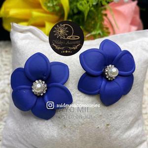 Fashion Earrings | Jewelry for sale in Lagos State, Ikotun/Igando