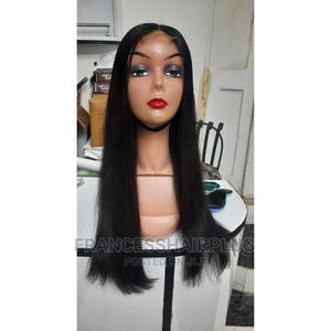 Mannequin Head for Wigs | Hair Beauty for sale in Oyo State, Ibadan