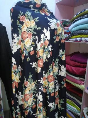 Flower Print | Clothing for sale in Abuja (FCT) State, Garki 1