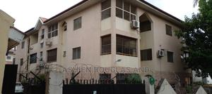 Furnished 3bdrm Apartment in Wuse 2. For Sale | Houses & Apartments For Sale for sale in Abuja (FCT) State, Wuse 2