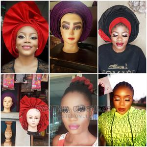 Cyndy's Beauty Shop | Makeup for sale in Imo State, Owerri