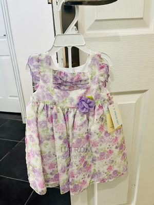 Laura Ashley 2 Piece Set | Children's Clothing for sale in Lagos State, Victoria Island