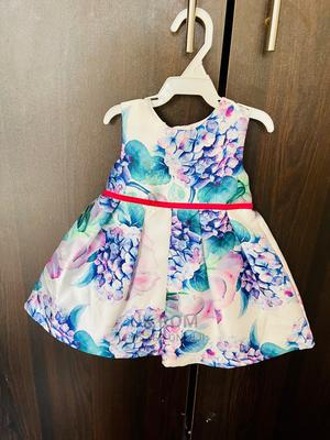 Petite Frais 2 Piece Set | Children's Clothing for sale in Lagos State, Victoria Island