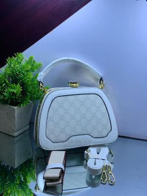 Classic Fashion Bag for Ladies   Bags for sale in Lagos State, Lekki