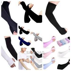 Arm Sleeve | Clothing Accessories for sale in Oyo State, Ibadan