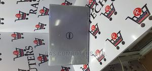 Laptop Dell Inspiron 15 8GB Intel Core I5 SSD 256GB   Laptops & Computers for sale in Abuja (FCT) State, Wuse