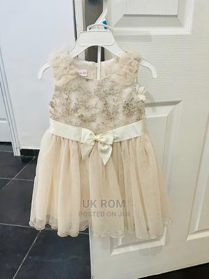 Bonnie Baby 2 Piece Set | Children's Clothing for sale in Lagos State, Victoria Island