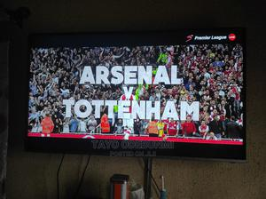 """55"""" Fhd Oled TV (3 Available for Sale)   TV & DVD Equipment for sale in Lagos State, Kosofe"""