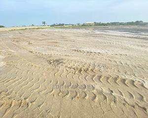 Dry Land in Akodo Town With Gazette in Ibeju-Lekki | Land & Plots For Sale for sale in Ibeju, Akodo