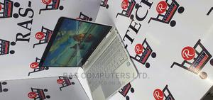 Laptop Dell Inspiron 15 4GB Intel Core I5 HDD 1T   Laptops & Computers for sale in Abuja (FCT) State, Wuse