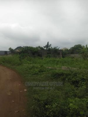 Survey and Receipt   Land & Plots For Sale for sale in Ikorodu, Igbogbo