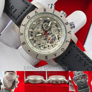 Watch for Sale | Watches for sale in Anambra State, Awka