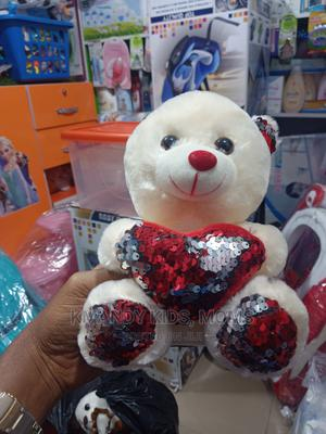 Teddy Bears | Toys for sale in Abuja (FCT) State, Kubwa