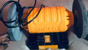 Bench Grinder(Filing Machine) | Electrical Hand Tools for sale in Abuja (FCT) State, Lugbe District