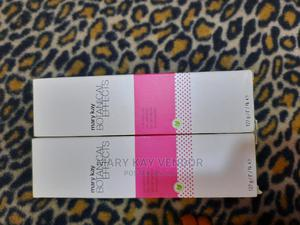 Mary Kay Botanical Effects Cleansing Gel | Skin Care for sale in Oyo State, Ibadan