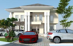 Sunrise Valley Estate | Land & Plots For Sale for sale in Abuja (FCT) State, Asokoro