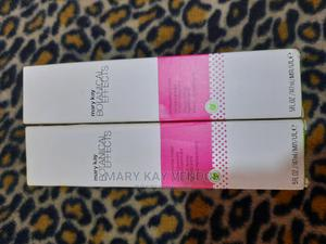 Mary Kay Botanical Effects Refreshing Toner | Skin Care for sale in Oyo State, Ibadan
