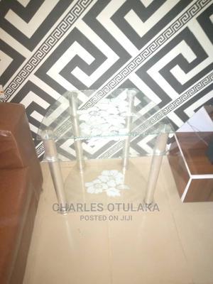 Television Shelf | Furniture for sale in Osun State, Osogbo