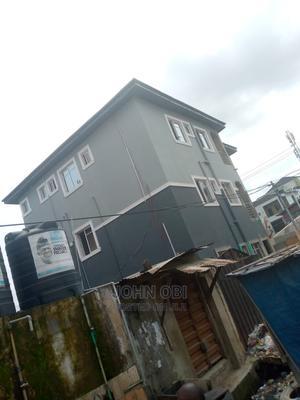 Mini Flat in Shomolu / Shomolu for Sale | Houses & Apartments For Sale for sale in Shomolu, Shomolu / Shomolu