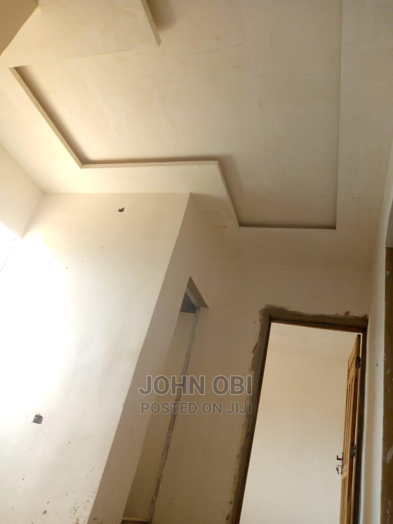 Mini Flat in Shomolu / Shomolu for Sale   Houses & Apartments For Sale for sale in Shomolu / Shomolu, Shomolu, Nigeria