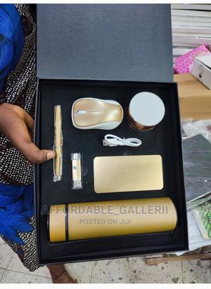 6 Pieces Corporate Gifts   Accessories for Mobile Phones & Tablets for sale in Lagos State, Lagos Island (Eko)