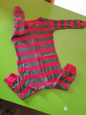 Overall for Babies | Children's Clothing for sale in Kaduna State, Kaduna / Kaduna State
