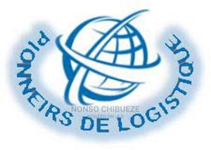 Delivery Associates(Dispatch Riders) Urgently Needed | Logistics & Transportation Jobs for sale in Enugu State, Enugu