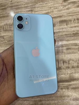 Apple iPhone 11 64 GB Green | Mobile Phones for sale in Kaduna State, Kaduna / Kaduna State