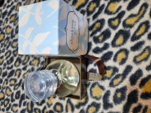 Mary Kay Thinking of You | Fragrance for sale in Oyo State, Ibadan