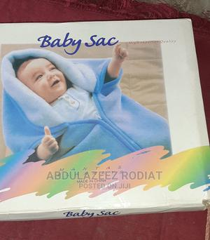 Baby Sac for Babies | Baby & Child Care for sale in Kwara State, Ilorin South