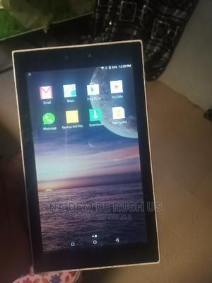 Tecno DroiPad 7C Pro 16 GB | Tablets for sale in Lagos State, Agbara-Igbesan