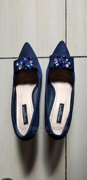 High Heels | Shoes for sale in Rivers State, Port-Harcourt