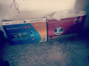 "32"" LG and Startimes TV With Inbuilt Decoder   TV & DVD Equipment for sale in Delta State, Ugheli"