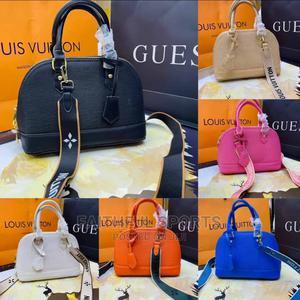 Quality Turkey Bags | Bags for sale in Lagos State, Surulere