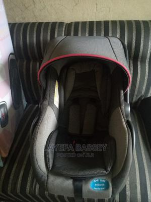 Baby Car Seat | Children's Gear & Safety for sale in Cross River State, Calabar