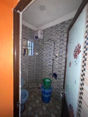 A Standard Plot Of Land At Jericho , Idi- Ishin | Land & Plots For Sale for sale in Ibadan, Jericho