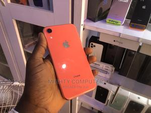 Apple iPhone XR 64 GB   Mobile Phones for sale in Oyo State, Ibadan