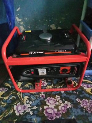Generator S   Accessories & Supplies for Electronics for sale in Delta State, Ugheli